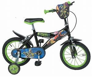 Kinderfahrräder 14 Zoll : 14 zoll disney kinderfahrrad kinder fahrrad m dchenfahrrad ~ Kayakingforconservation.com Haus und Dekorationen
