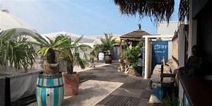 Monkey Bar Bikini Haus : monkey bar im bikini haus bars mit panoramablick und dachterrasse top10berlin ~ Bigdaddyawards.com Haus und Dekorationen