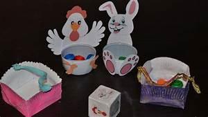 Bricolage De Paques : bricolage pour enfant le jeu de soci t cr er pour ~ Melissatoandfro.com Idées de Décoration