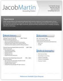 free resume exles for military ebook database