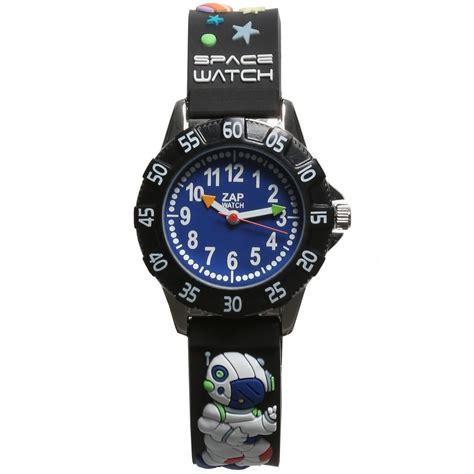 Baby Watch, Paris  Boys Black Space Watch (21cm. Footprint Necklace Personalized Pendant. Steel Pendant. Rose De France Pendant. Shape Pendant. Daughter Pendant. Forest Pendant. White Sapphire Pendant. Teardrop Shaped Pendant