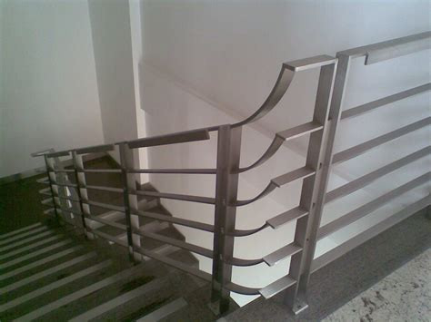 Stainless Steel Railing For Home China (mainland