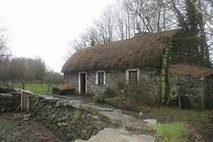 Häuser Im Mittelalter : bunratty castle erfahrungsbericht von irlands lebhaften burg ~ Lizthompson.info Haus und Dekorationen