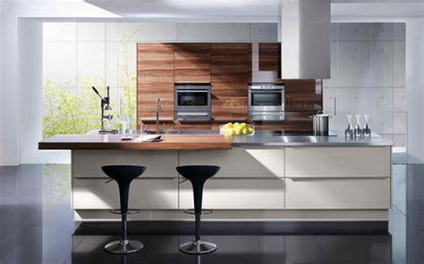 kitchen island furniture with seating modern kitchen islands with seating deductour com