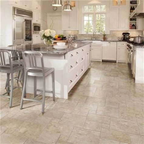 17 best images about kitchen tile on midnight