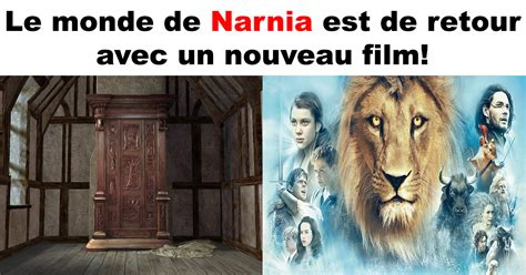 le fauteuil d argent narnia 20 images image narnia 3 enew poster jpg wiki narnia fandom