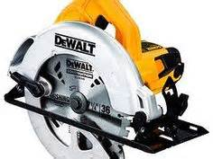 harbor freight tools chicago electric power tools