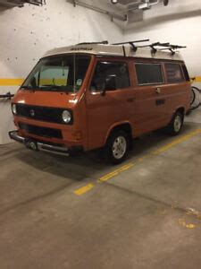 automotive air conditioning repair 1984 volkswagen quantum security system volkswagen bus vanagon buy or sell new used and salvaged cars trucks in canada kijiji