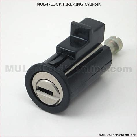 mul t lock online mul t lock fireking file cabinet cylinder