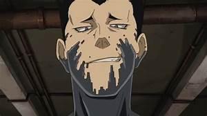 Fullmetal Alchemist Brotherhood Greed Quotes. QuotesGram