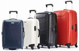 Koffer Kaufen Günstig : samsonite andover trolleys koffer g nstig onlina kaufen ~ Frokenaadalensverden.com Haus und Dekorationen