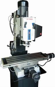 Cnc Baron Milling Machine For Sale