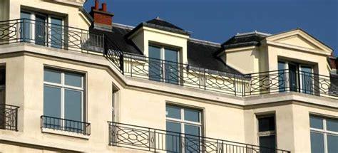 taxe d habitation comment r 233 duire la facture sicavonline