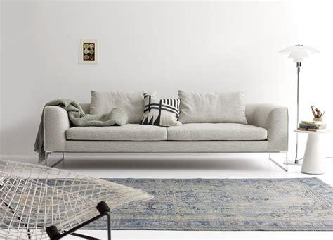 lounge sofa wohnzimmer mell lounge sofa cor furniture haus wohnzimmer wohnzimmer und