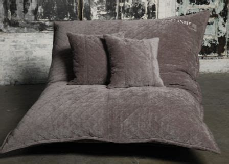Lovesac Rocker Frame by 1000 Images About Home Decor I On