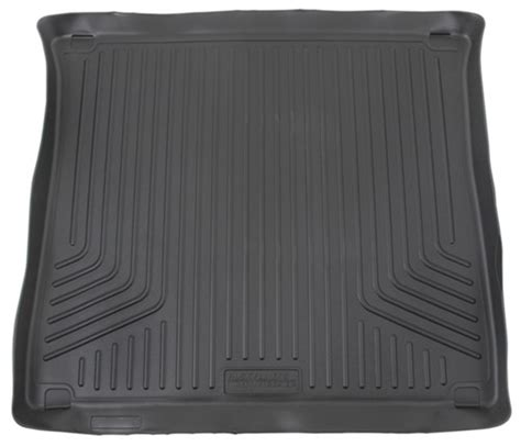 husky weatherbeater floor mats vs weathertech compare husky liners weatherbeater vs weathertech cargo