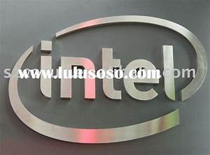mirror metal letter sign mirror metal letter sign With hollow 3d letters
