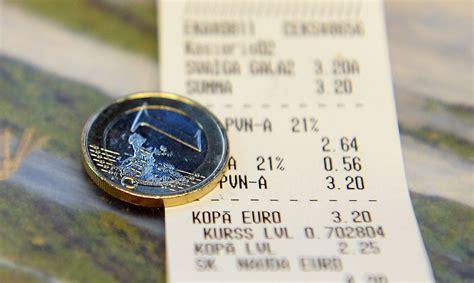 Paziņoti septembra čeku loterijas uzvarētāji - Sabiedrība ...