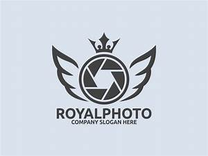 Royal Photo