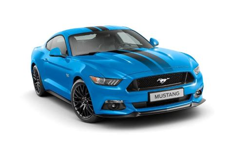 ford mustang hybrid concept  interior