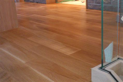 Armstrong Certified Flooring Installers by Certified Flooring Installers