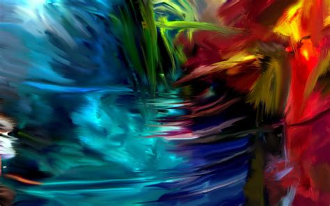 Artistic Backgrounds by Abstract Artistic Wallpaper 63 Images