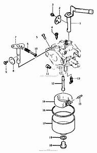 Briggs And Stratton Power Products 8846-0