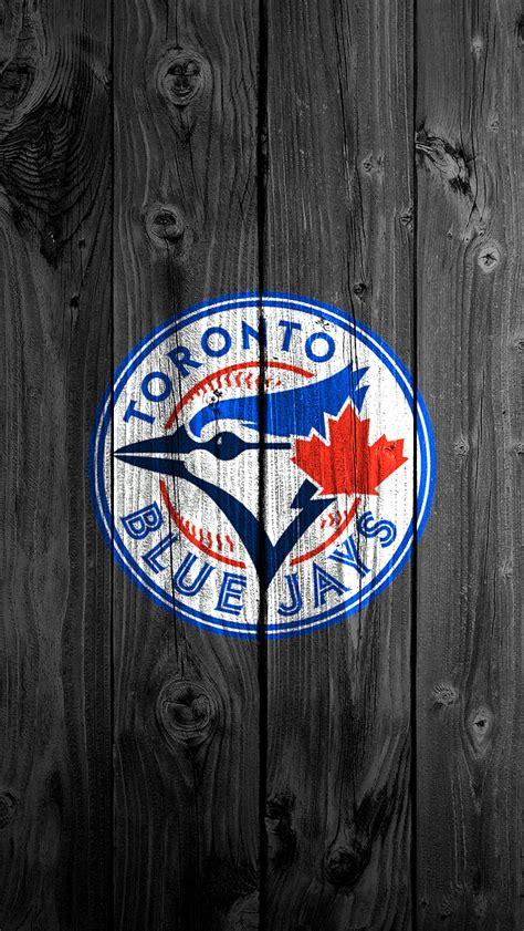New York Yankees Logo Wallpapers Toronto Blue Jays Wallpaper Iphone Wallpapersafari