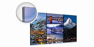 Cewe Alu Dibond : fotocollagen online erstellen cewe fotoservice ~ Orissabook.com Haus und Dekorationen