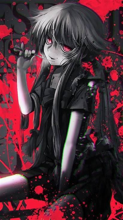 Anime Nikki Mirai Diary Future Yuno Zedge