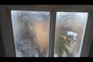 Fenster Morgens Innen Nass : video fenster nass von innen was tun ~ Indierocktalk.com Haus und Dekorationen