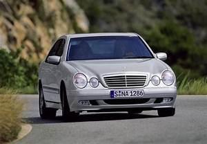 Mercedes W210 Fiche Technique : fiche technique mercedes e series e220 cdi classic 1999 ~ Medecine-chirurgie-esthetiques.com Avis de Voitures