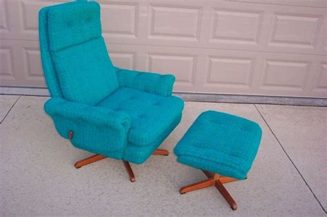 1000 ideas about turquoise chair on deco