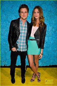 Full Sized Photo of jared followill just jared 30th ...