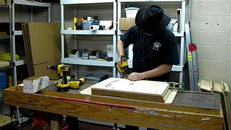 building   chamber bat house youtube