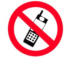 cell phone do not call list cell phone do not call list no need to call
