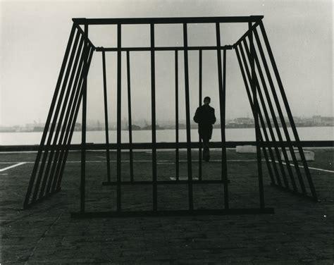 la gabbia dentro la gabbia paolooliveri