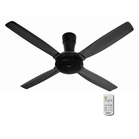 Panasonic Ceiling Fan F M14C5 DG (56 (end 5/2/2020 7:36 PM)