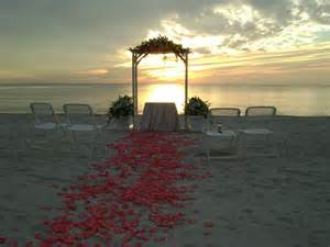 destination wedding planner wedding at the ritz carlton naples seasidestrings