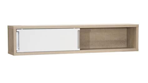 meuble de cuisine suspendu meuble suspendu de chambre
