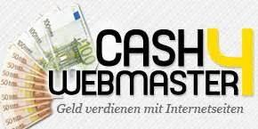 Paypal Falsche Email : achtung so enttarnt man phishing e mails im paypal outfit ~ Buech-reservation.com Haus und Dekorationen