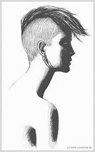 Zeichnen Lernen Mit Bleistift : zeichnung bleistift skizzen lernen skizzen zu zeichnen keenstar ~ Frokenaadalensverden.com Haus und Dekorationen