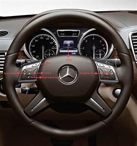 Oil Reset  U00bb Blog Archive  U00bb 2013 Mercedes Ml Maintenance