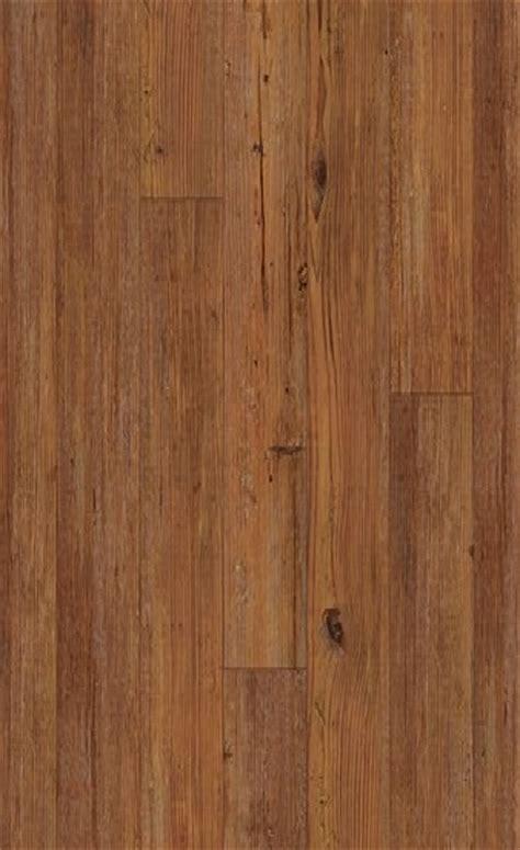 Metroflor Vinyl Plank Flooring by Vinyl Plank Flooring Floating Floor