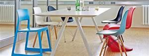 Kostenlos Möbel Abholen : design m bel kataloge kostenlos online bestellen von cairo ~ Watch28wear.com Haus und Dekorationen