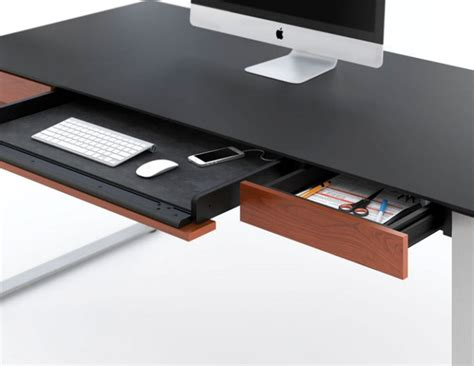 bdi sequel executive desk bdi sequel 6021 executive desk