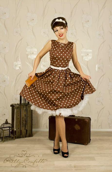 Die 50er Mode by Die 50iger Mode
