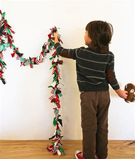 Decoration Maison Facile Decoration De Noel Fait Maison Facile