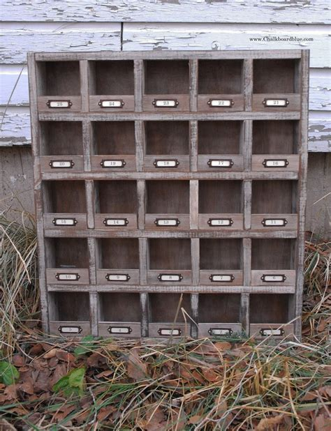 How Much Does Pottery Barn Pay by Cubby Organizer The Best Pottery Barn Inspired Diys