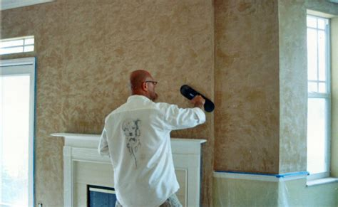 Interior Paint Techniques Like A Pro Interior Paint No Chimney Fireplaces Fireplace Blower Kit For Wood Burning Unvented Gas Inserts Hd Screensaver Surround Kits A Plus Is Energy Efficient Four Sided